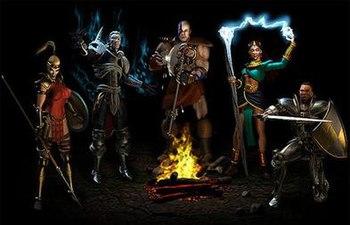 http://upload.wikimedia.org/wikipedia/en/thumb/4/4d/Diablo_II_characters.jpg/350px-Diablo_II_characters.jpg