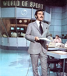 Dickie Davies - World Of Sport.jpg