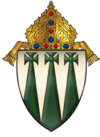 Diocese of Vermont shield.png