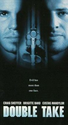 Double Take (1998 film).jpg