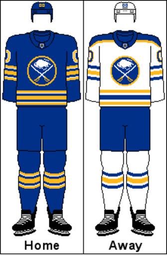 ECA-Uniform-BUF
