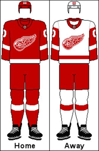 ECA-Uniform-DET