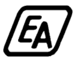 Elliott Brothers (computer company) - The Elliott Automation logo