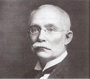 F. A. Davis