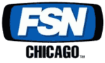 FSN Chicago (2004-2006) logo.png