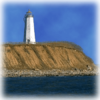 Falkner-Island-Lighthouse.png