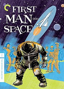 First Man into Space DVD cover.jpg