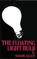 FloatingLightbulb.JPG