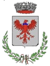 Coat of arms of Floresta