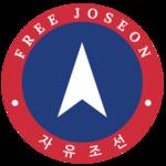 Free Joseon logo.png