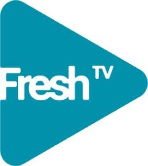 Fresh TV - Fresh TV Inc.