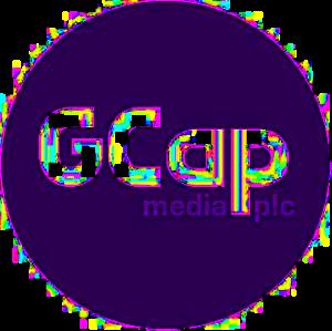 GCap Media