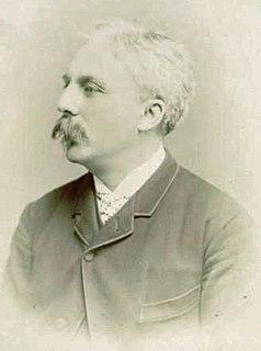 Pavane (Fauré) work by Fauré