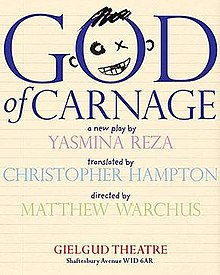 God of Carnage 2.JPG