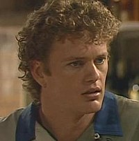 Grant Mitchell Home and Away.jpg
