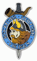 Guilford High School (Illinois) logo.png