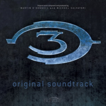 Halo3-ost.png