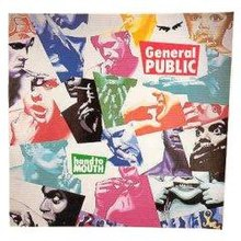 Hand to Mouth (General Public album - cover art).jpg