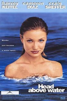 head above water film wikipedia