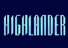 List of Highlander: The Series episodes - Wikipedia