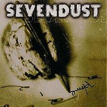 Home (Sevendust album) - Wikipedia