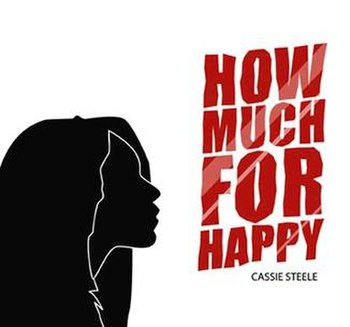 How Much for Happy