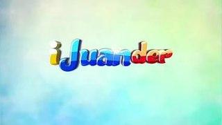 <i>iJuander</i> Philippine television show