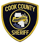 IL - Cook County Sheriff.jpg
