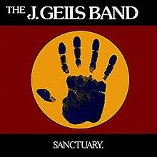 CENTERFOLD BAND MUSICA BAIXAR J.GEILS