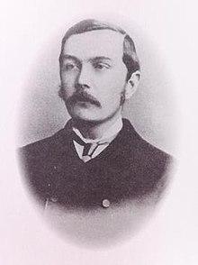 Sir John Mandeville