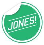 Jones-channel-logo.png
