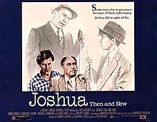Joshua then and now-film-halfsheet.jpg