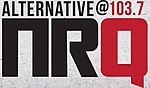 KNRQ ALTERNATIVE103.7 logo.jpg