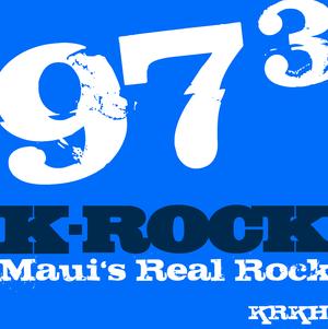 KRKH - Image: KRKH logo