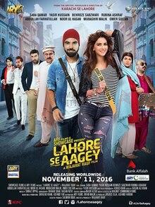 Lahore Se Aagey.jpeg