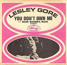 Lesley Gore - You Don't Own Me.jpg