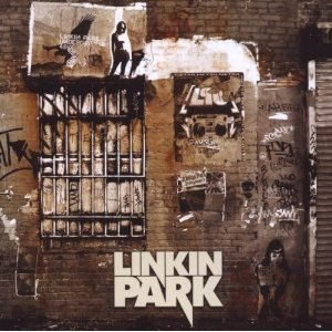 Songs from the Underground - Image: Linkin Park Songs Underground