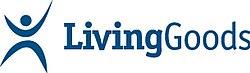 Living Goods Logo.jpg