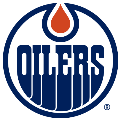 oilers4ever Avatar
