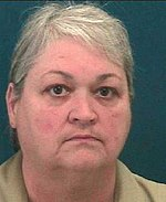 Martha Ann Johnson mug shot.jpg