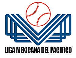 Mexican Pacific League (logo).jpg
