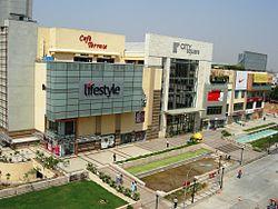 51aa37cec20 Shivaji Place - Wikipedia