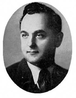 Milton Ager American composer