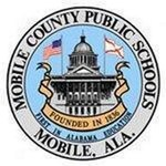 Mobile County Schools Seal.jpg
