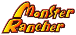Monster Rancher logo.png