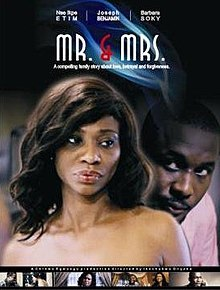 Mr and Mrs film poster.jpg