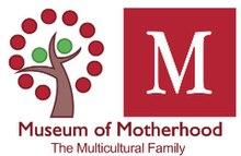 Museumofmotherhoodlogo.jpg