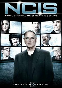 NCIS - The 10th Season.jpg