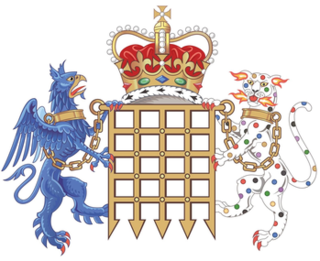 National Crime Agency National law enforcement agency in the United Kingdom