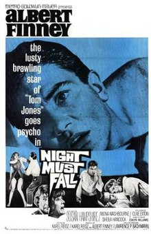 Night Must Fall FilmPoster.jpeg
